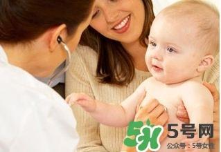 宝宝咳嗽可以吃鸡蛋吗?宝宝咳嗽老不好怎么办?