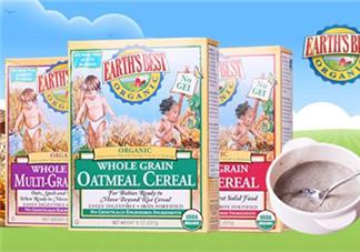世界最好米粉怎么分段 世界最好米粉分段区别