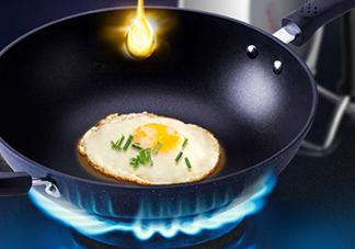 麦饭石锅是什么材质?麦饭石锅是石头做的吗?
