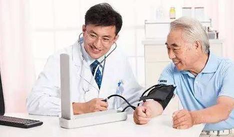 高血压病人平时要注意什么?高血压患者日常要注意什么