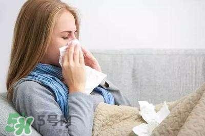 感冒全身酸疼发烧吃什么药?感冒全身酸痛发烧怎么办
