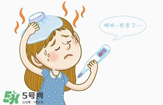 春季怎样预防感冒?春天如何预防感冒