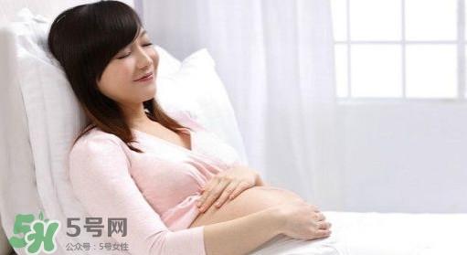 怎么预防孕期长斑?怎样预防孕期长斑