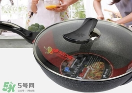 麦饭石锅有害吗?麦饭石锅的危害