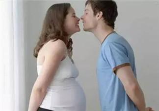 怀孕压力大会导致什么?怀孕压力大会流产吗?