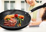 麦饭石锅哪个牌子好?麦饭石锅推荐