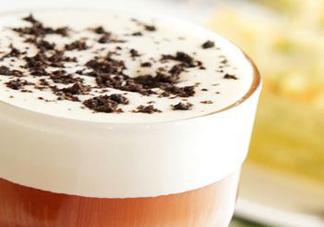 一点点奶盖茶热量高吗?喝一点点奶盖会胖吗?