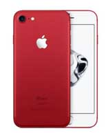 iphone7红色限量版什么时候出?iphone7红色限量版怎么买?