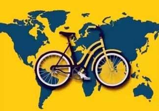 摩拜单车能同时借两辆车吗?ofo单车可以同时租两辆吗?