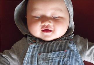怀孕初期口干正常吗?怀孕口干怎么回事?