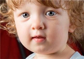 孩子挑食的原因 孩子挑食是什么导致的