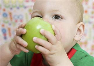 孩子挑食怎么办 孩子挑食不爱吃饭怎么办
