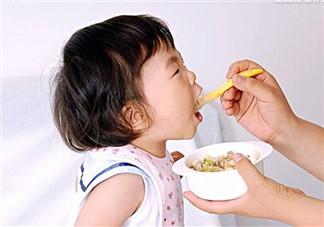 小孩挑食怎么调理 挑食的孩子怎么办