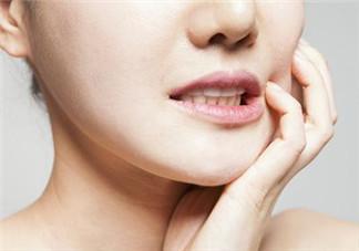 哺乳期妈妈牙痛怎么办 哺乳期牙痛怎么快速止痛