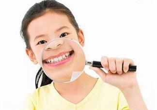 小孩蛀牙牙痛怎么办 蛀牙牙痛如何止痛