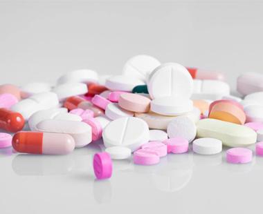 过敏性鼻炎可以吃鼻渊通窍颗粒吗?有用吗?