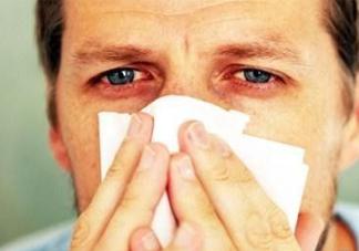 过敏性鼻炎可以吃菠萝吗?过敏性鼻炎能不能吃菠萝?