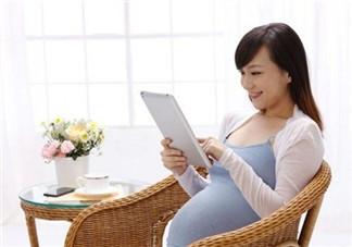 胎盘厚度代表什么 胎盘厚度多少正常