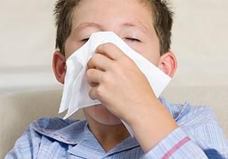 过敏性鼻炎可以吃蜂蜜吗?过敏性鼻炎能不能吃蜂蜜?