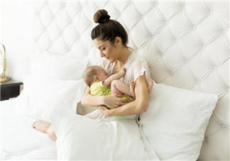 哺乳期妇科炎症怎么办 哺乳期能治妇科炎症吗