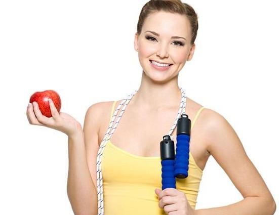 什么时候吃苹果最减肥?什么时候吃苹果可以减肥