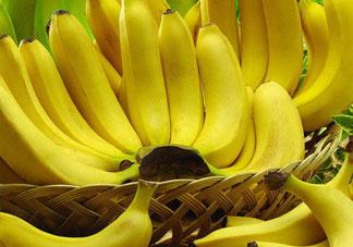 多吃香蕉可以生男孩吗?多吃香蕉能生儿子吗?