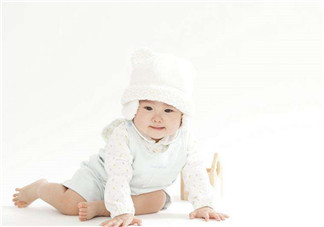 不会爬的宝宝将来会怎样 不会爬有什么危害