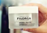 菲洛嘉是什么牌子 Filorga怎么样