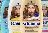 施华蔻和吕哪个好用?施华蔻和吕洗发水护发素对比