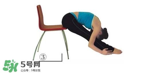 练瑜伽能治失眠吗?练瑜伽能不能治失眠