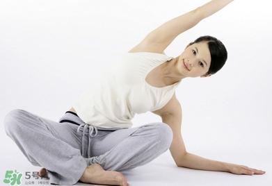 普拉提是什么?普拉提和瑜伽的区别