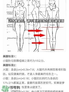 XO型腿怎么矫正 XO型腿矫正方法