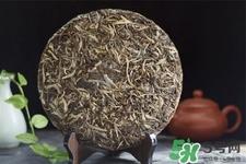 煮普洱茶壶图片