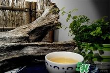 煮普洱茶具图片