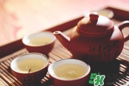 煮普洱茶视频图片