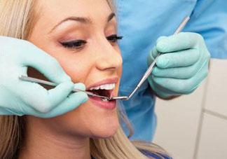 补牙洞需要打麻药吗?补牙洞要不要打麻药?