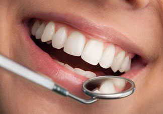 补牙洞需要几次完成?补牙洞需要多长时间?