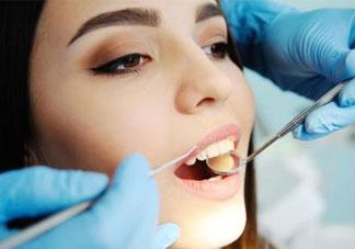 补牙洞用什么材料最好?补牙洞用什么材料结实?