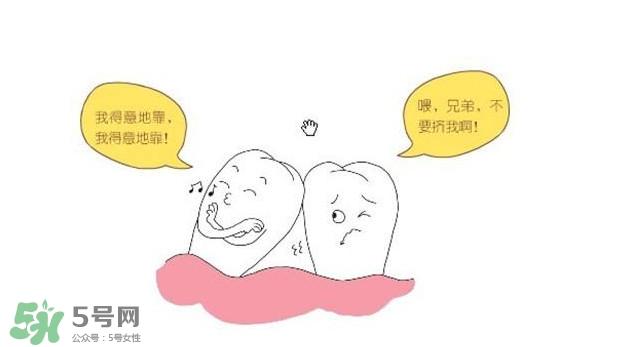 长智齿牙龈肿痛要多久?长智齿牙龈肿痛怎么办