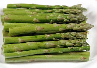 龙须菜的营养价值_龙须菜的功效与作用及食用方法