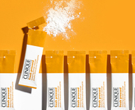 洁面粉和洗面奶哪个好?洁面粉和洗面奶区别