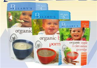 贝拉米米粉怎么吃?贝拉米米粉的吃法