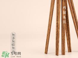 竹筷子发霉了还能用吗 筷子发霉高温能杀死吗