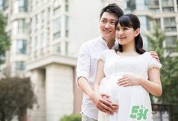 孕妇湿疹能吃鸡蛋吗?孕妇湿疹可以吃鸡蛋吗?