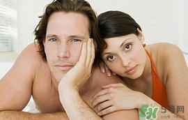 孕妇湿疹能喝牛奶吗?孕妇湿疹可以喝牛奶吗?