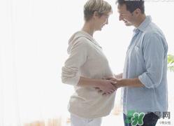 孕妇湿疹能吃芒果吗?孕妇湿疹能不能吃芒果?