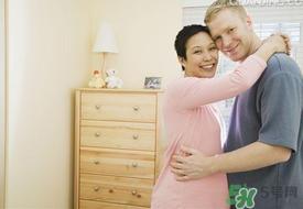 孕妇湿疹可以吃鹅蛋吗?孕妇湿疹能吃鹅蛋吗?