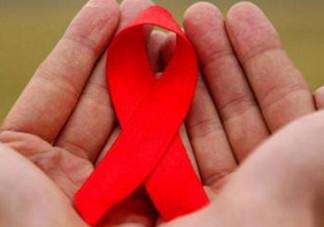 如何预防艾滋病?怎样预防艾滋病