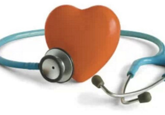 高血压可以根治吗?高血压可不可以根治
