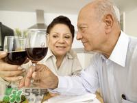 """老年与性:人到老年如何防止""""性衰老"""""""